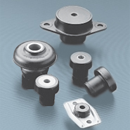 SubCatThumb-Center-Bonded-Mounts