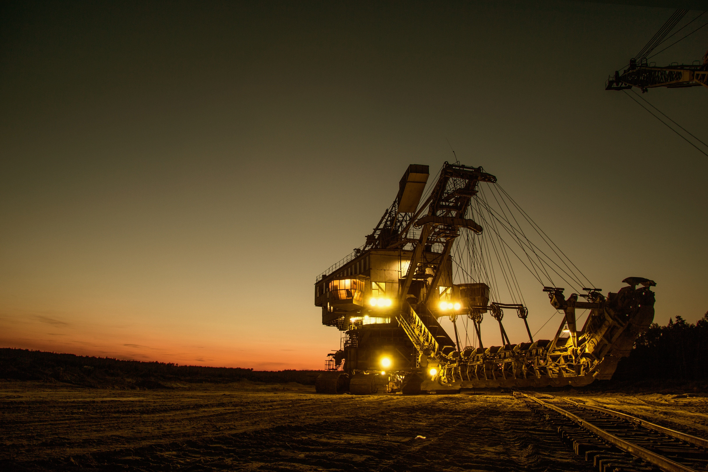 mining-excavator-1736293