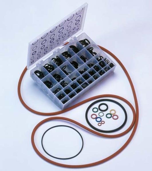 O-Ring Splice Kits