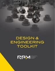 Design and Engineering Toolkit