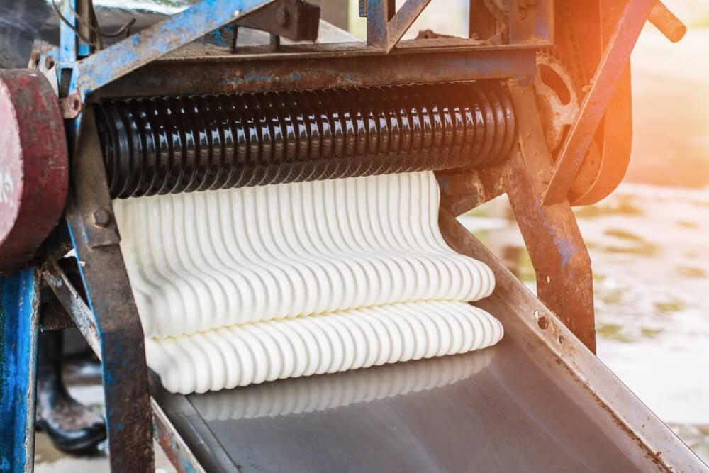 custom-rubber-manufacturing (1)