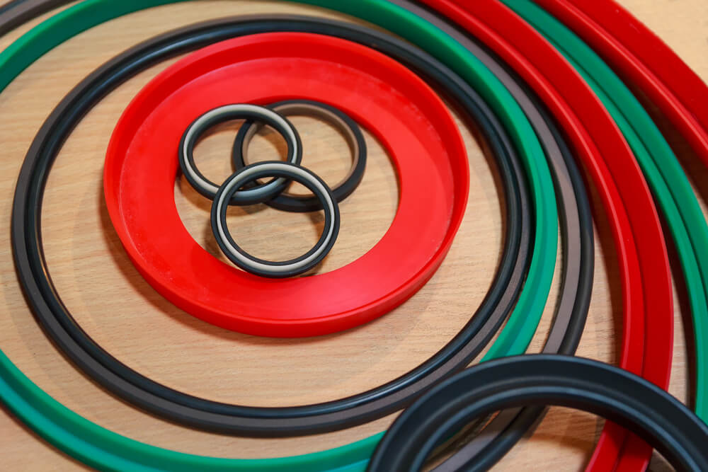 custom-rubber-parts-rubber-products (1)