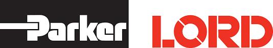 parker lord horizontal logo