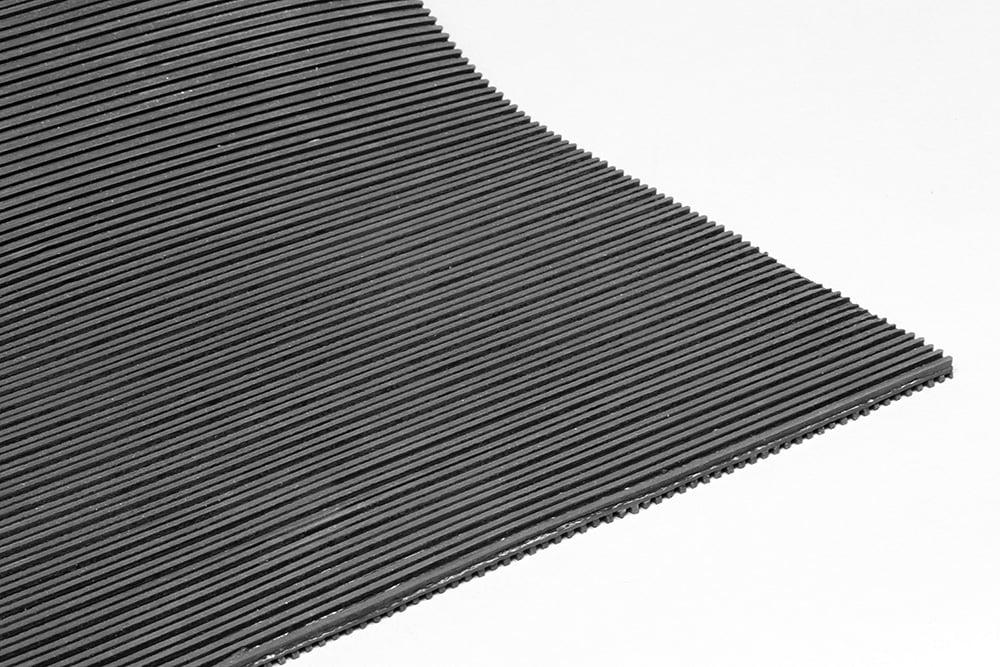 Anti-Vibration Pads product image