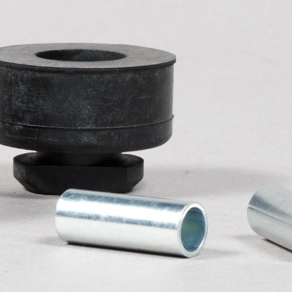 Compressor Mounts product image
