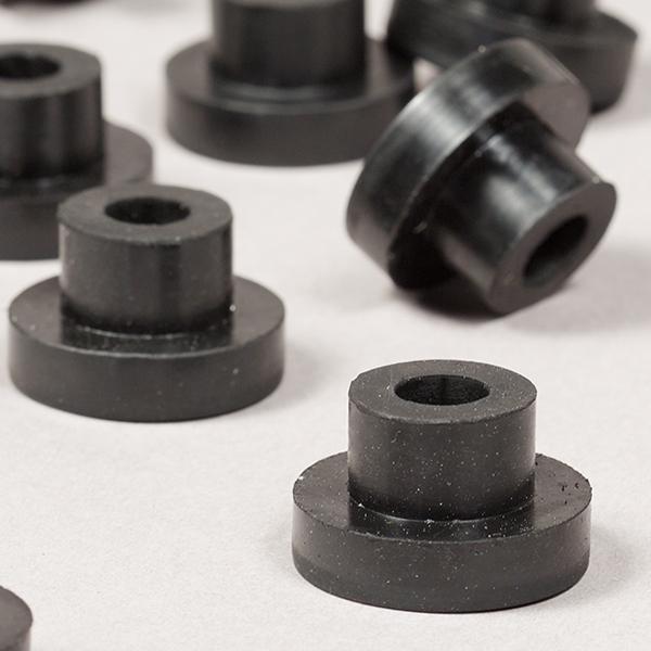 Flanged Stem Bushings product image