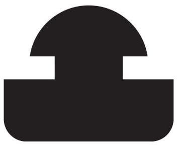 Grommet Bumper A product image