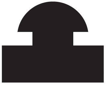 Grommet Bumper B product image