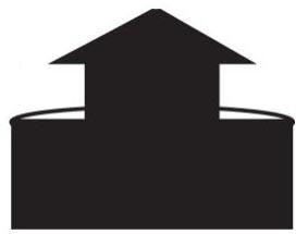 Grommet Bumper C product image