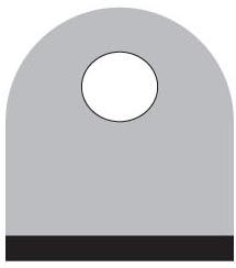 XSP-101-A