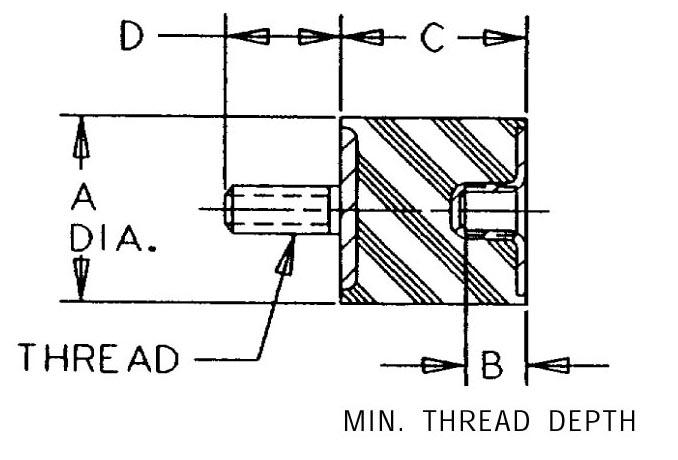 VMB-5040B13U product image