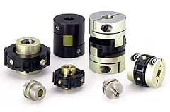 Couplings and Clutches product image