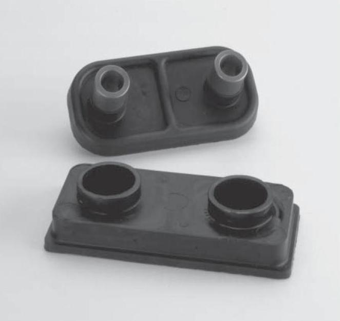 Binocular Engine Mounts product image