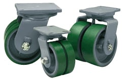 Casters product image