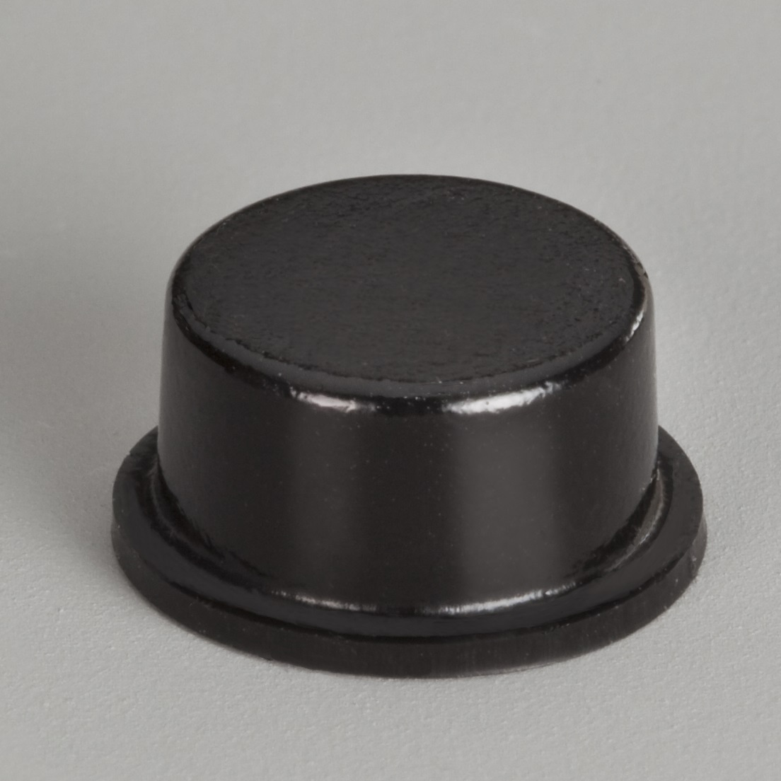 Cylindrical Bumpers product image