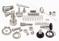 Hardware and Fasteners product image