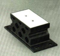 Lattice Mount product image