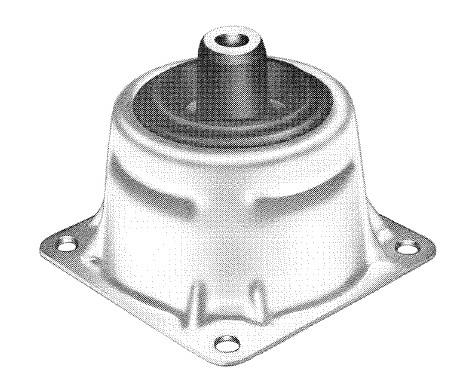 Multiplane Mounts (Holder) product image