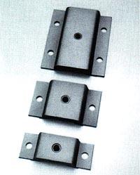 Industrial Shock Mounts product image