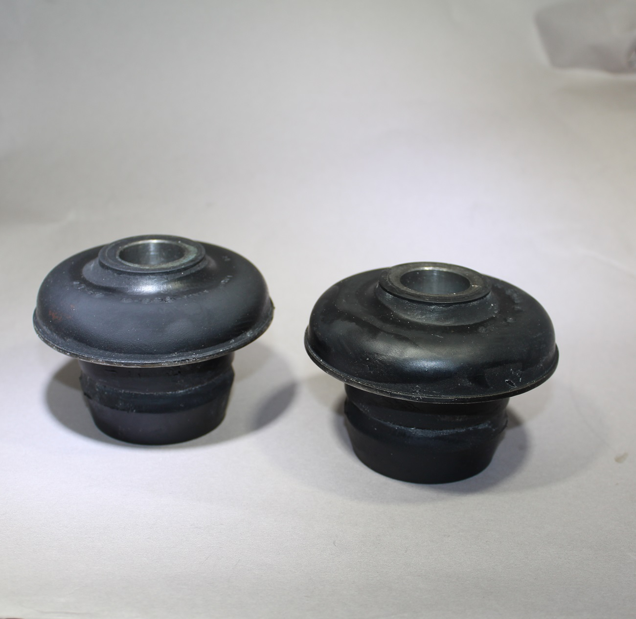 Center Bonded Mounts - STA Series product image