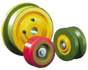 Wheels product image