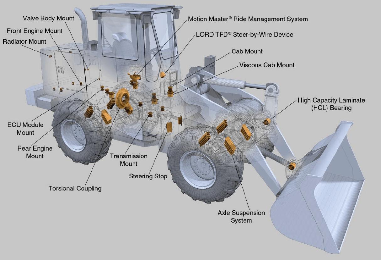 tractor_img-EM (1)